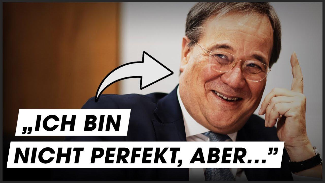 Download Die Wahrheit über Armin Laschet