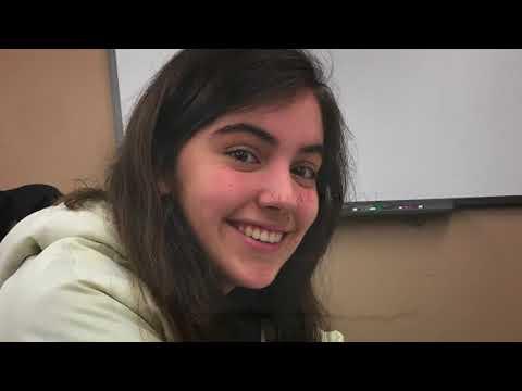 The Sasquatch mystery of the Madeira school