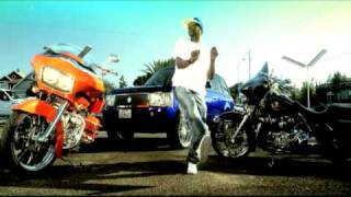 Download E-40 - Poor Man's Hydraulics (Music ) MP3 song and Music Video
