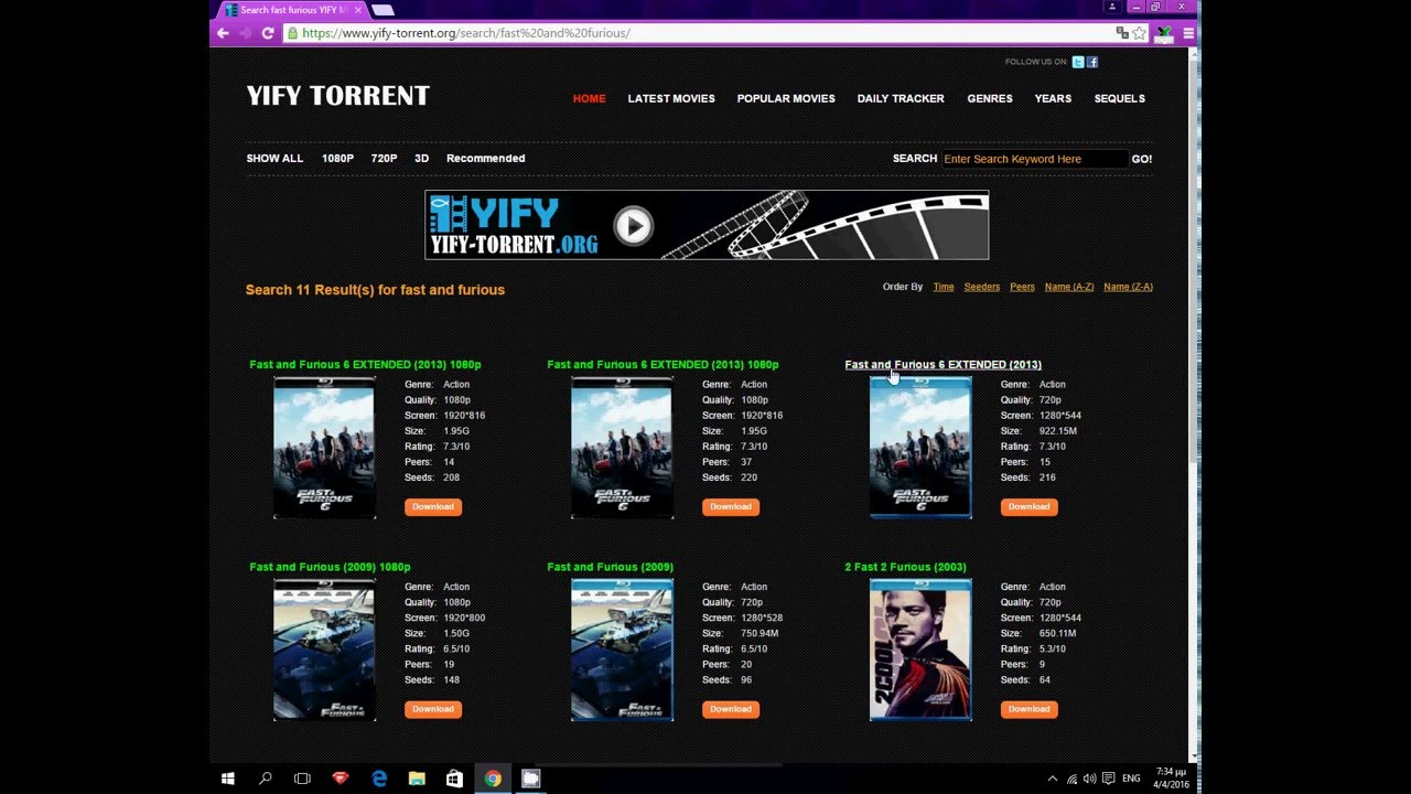 http://yify-torrent.org