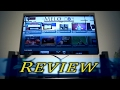 VIZIO M Series 65  Ultra HD Full Array LED Smart TV Review  M65 C1 4K TV Model