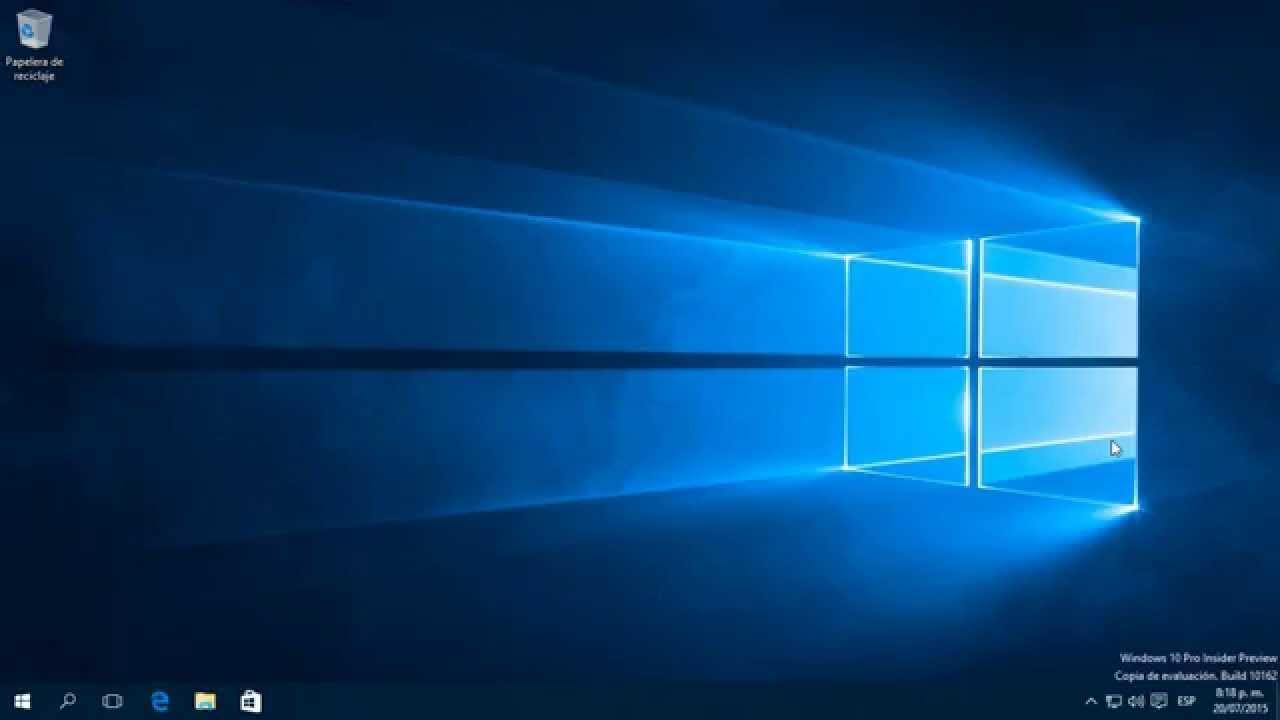 microsoft edge  windows10