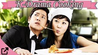 Video Top 10 Food & Cooking Korean Drama 2015 (All the Time) download MP3, 3GP, MP4, WEBM, AVI, FLV Oktober 2019
