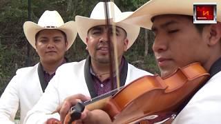 ¡desde Jalpan Queretaro! El Trio: Huapangueros 911 Presentando El Tema: