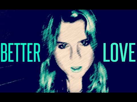 Better Love: The Legend of Tarzan (Hozier Cover)