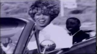 Tina Turner I Don