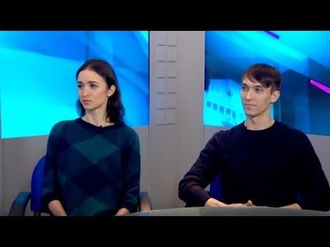 Новости культуры 19 02 18