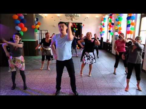 Kursy Tańca Dla Seniorów We Wrocławiu
