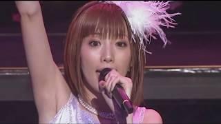 努力・系・美人 村田めぐみ(メロン記念日) LIVE HOUSE TOUR 2007 「Lo...