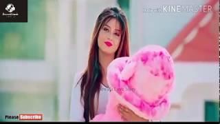 Ishq Tera - Prabh Gill - Punjabi Romantic Song