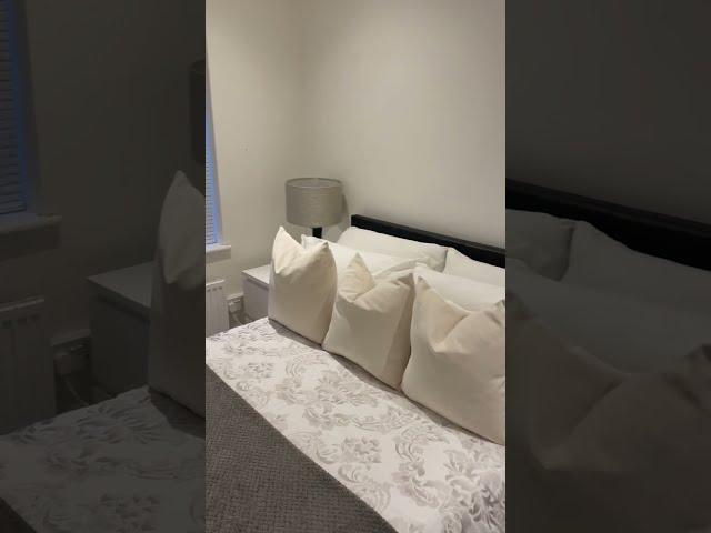 Beautiful newly refurbished double bedroom  Main Photo