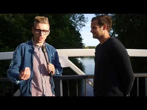 [Oberliga HH-SH 17/18] Preetz: Böck auf Handball