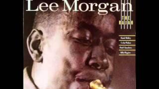 Lee Morgan - Is That So (Duke Pearson)