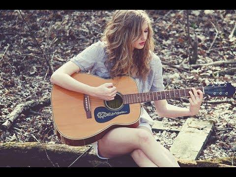 Top Song This Week - BEST Acoustic Guitar Songs 2018 Country Love Songs Top Song This Week