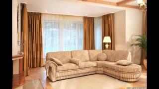 Мягкие угловые диваны для гостиной(, 2016-06-22T18:01:54.000Z)