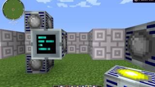 Fusion Reactor