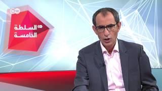 بالفيديو.. يسري فودة: البرلمان يقر قانونا «أكثر غلظة» من الحكومة