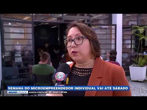(16/05/2018) Assista ao Band Cidade 2ª edição desta quarta-feira | TV BAND