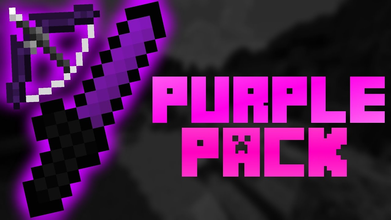 Crazy Craft Mod Pack Minecraft 1.8.9/1.8.8/1.8/...
