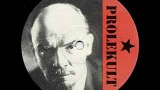 Prolekult, 1993.