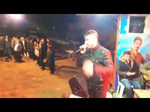 MikaiL Cebrail Haci Deveci Uzun Hava YanbağLama- Grani 2018