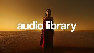 too late (ft.Victoria Zvonova) – Rexlambo (No Copyright Music)