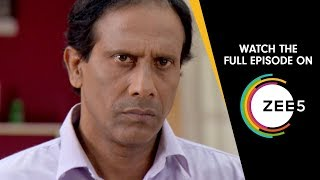Jamai Raja - Episode 226 - April 15, 2018 - Best Scene