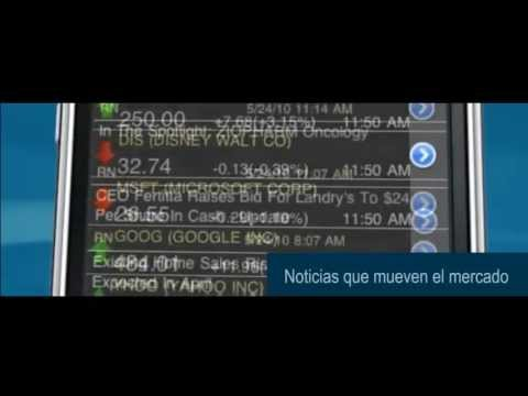 E-trading para Tesoreros y Traders Colombia Peru Venezuela Chile Argentina Mexico