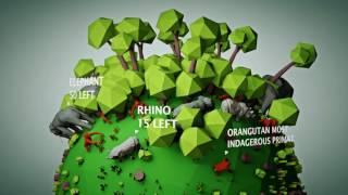 Социальная реклама 'Защита окружающей среды'(, 2016-12-02T10:55:39.000Z)