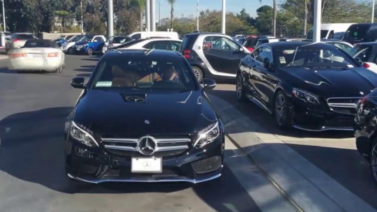 Big block realty annual mercedes benz giveaway youtube for Mercedes benz giveaway
