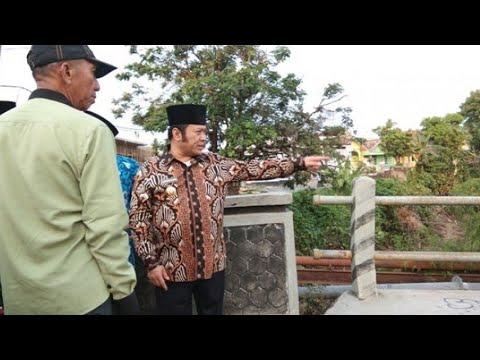 KPK Diduga Tangkap Bupati Lampung Selatan Zainuddin Hasan
