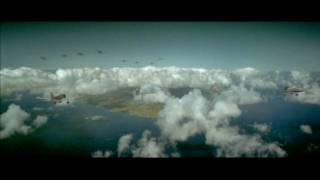 Pearl harbor pelicula