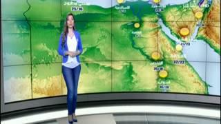 صباح البلد - نصائح هامة من «الأرصاد» للمواطنين بسبب التغييرات الجوية
