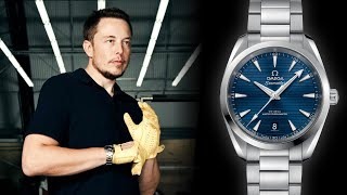 How rich is elon musk? musk the 3rd wealthiest person in world, according to forbes. musk's net worth 2020 $132 billion and fou...