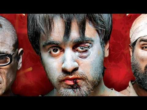 Delhi belly - Saigal blues (duniya main pyaar jab barse) HD Audio Song mp3