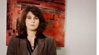 60 000 Rebonds Toulouse - Film Promotionnel et de présentation de l'association