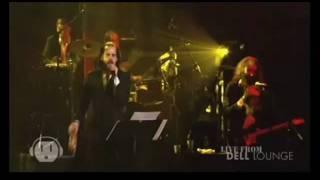 Nick Cave & The Bad Seeds - Moonland (Plug Awards Pro Shot)