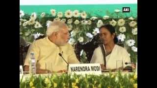 Mamata Banerjee to accompany PM Modi during Bangladesh visit