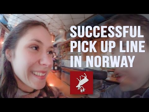 How to Score Women and Men in Norway
