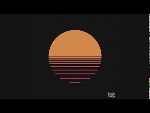 Vanilla - Origin (Full Album)