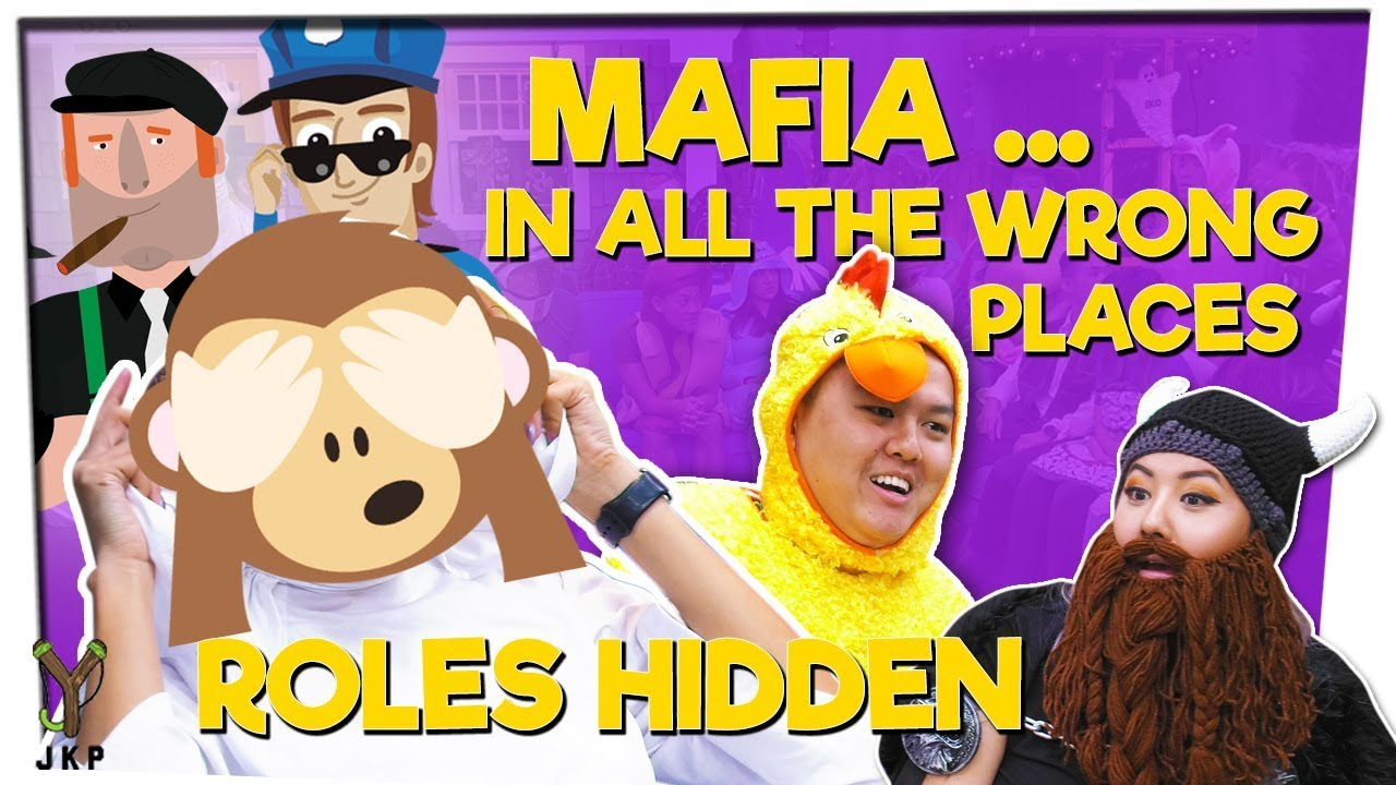 a-perfect-game-of-mafia-ft-gina-darling-steve-greene-and-nikki-limo-roles-hidden