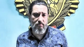 Вор в законе Гела Тбилисский переехал в самопровозглашенную 'ЛНР'