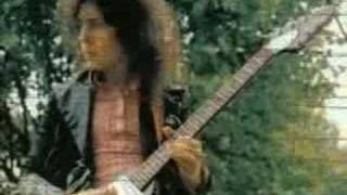 Watch Marc Bolan Country Honey video