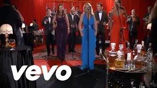 Que Bello / La Sonora Santanera ft. Pandora