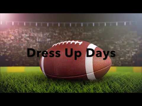 Winchester Community High School Homecoming 2018 Promo