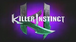 Killer Instinct - All Intros, Ultra Combos, Supreme Victory Poses and Stage Ultras (ALL SEASONS)