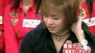 Izam interview 2007 izam 検索動画 23