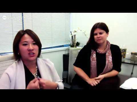 Palestra Online Immi Canada- Live in Caregiver