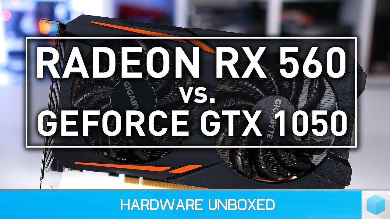 Best Low Power GPUs for 300 Watt and below PSUs | Gaming Mindset