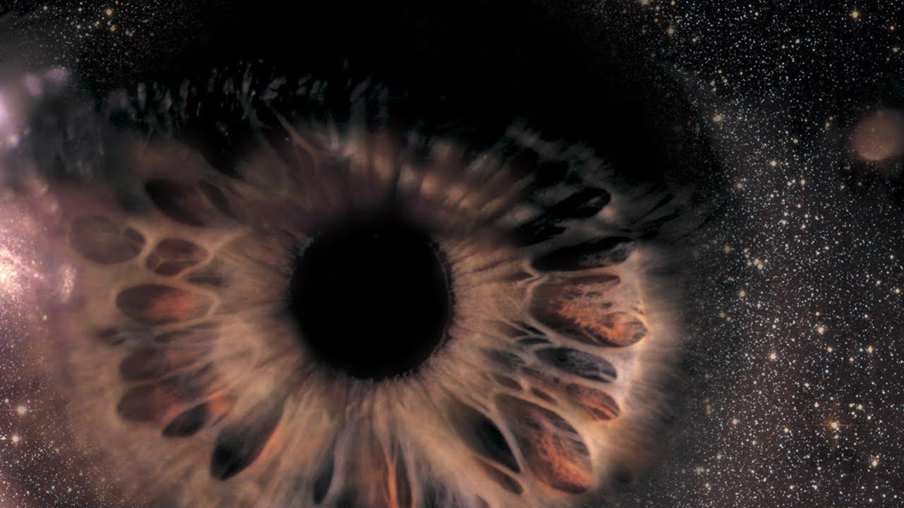 HYPÉRIA FILMS - Showreel